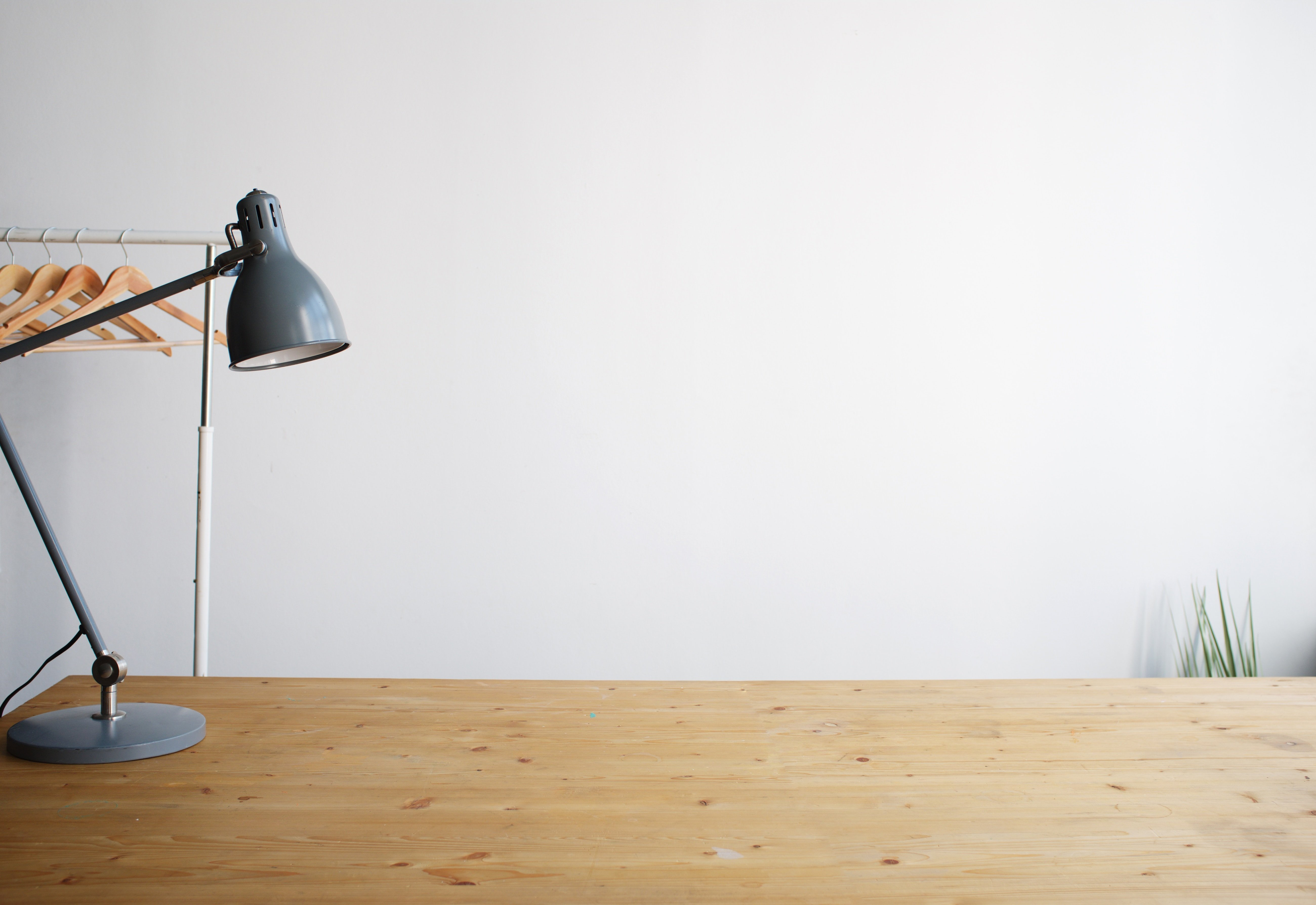 items minimalists don't need to buy
