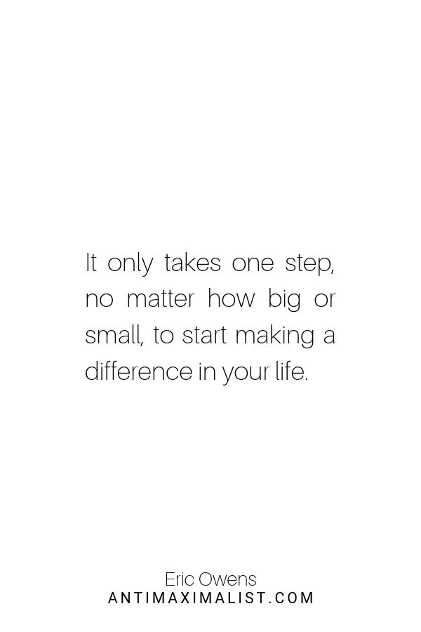 one step quote