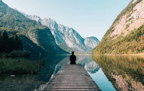 15-Uplifting-Thoughts-to-Help-You-Have-Inner-Peace